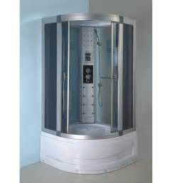 abaco tub shower combination 90 90 215 cm