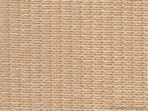 toile ext 233 rieure pour voile d ombrage tonnelle pergola