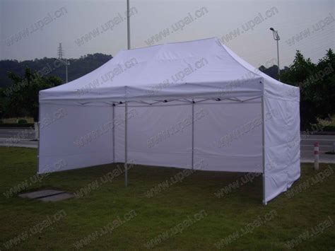marque canap canopies tent canopy