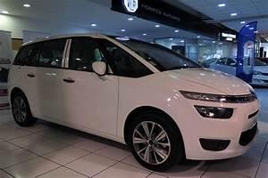 Mazda La Roche Sur Yon : ford c max ford grand c max 2016 monospace ford fr autos post ~ Medecine-chirurgie-esthetiques.com Avis de Voitures