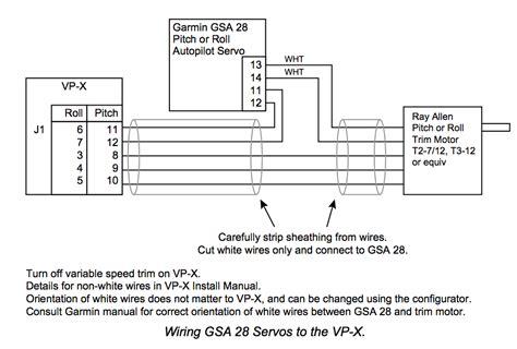 Rv 10 Wiring Diagram by Rv 10 Trim Wiring