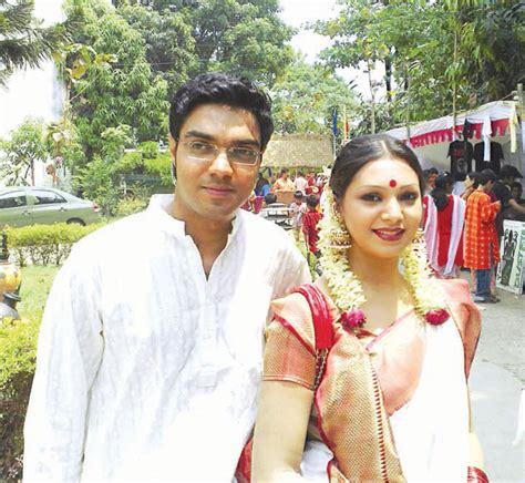 bangladesh sex vedio choti prova   boyfried rajib  pics