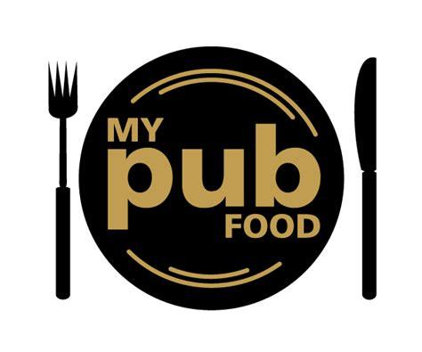 logo cuisine food logo pixshark com images galleries with a bite