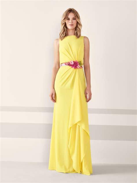 svečane haljine pronovias iz kolekcije za 2019 moda
