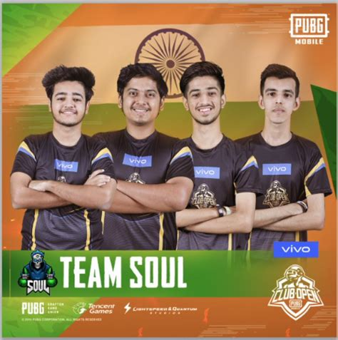 team souls visa approved  attend pmco   berlin