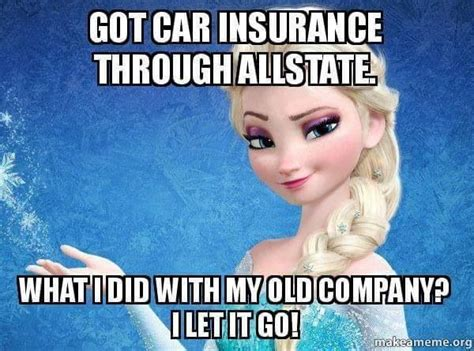 227 Best Images About Funny Insurance Stuff On Pinterest