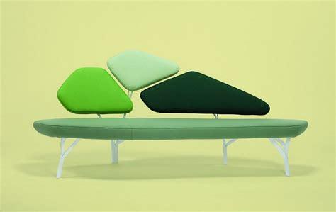 borghese sofa table  noe duchaufour lawrance