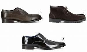 San Marina Chaussures Homme : san marina chaussures homme 2014 ~ Dailycaller-alerts.com Idées de Décoration
