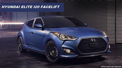 auto expo  hyundai launches elite  facelift