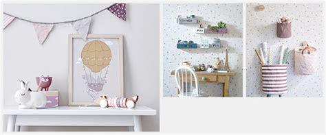 Kinderzimmer Mädchen Deko by Traumhafte Kinderzimmer Dekoration F 252 R M 228 Dchen Und Jungen