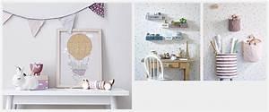 Deko Kinderzimmer Junge : traumhafte kinderzimmer dekoration f r m dchen und jungen ~ Indierocktalk.com Haus und Dekorationen