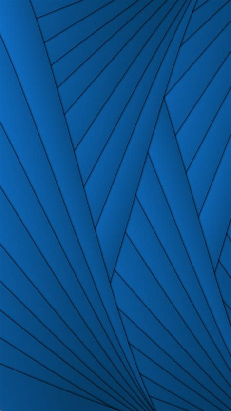 Blue Abstract Iphone Wallpaper  2018 Iphone Wallpapers