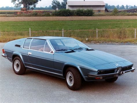 si e auto 0 1975 bmw 3 0 si frua студии