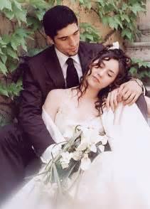 www mariage fr organiser mariage toutes les é à ne pas louper