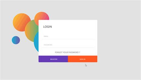 89 css forms