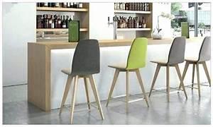 Tabouret Hauteur Plan De Travail : tabouret plan de travail hauteur cuisine table bar chaise unique mi pas cokguzel ~ Teatrodelosmanantiales.com Idées de Décoration