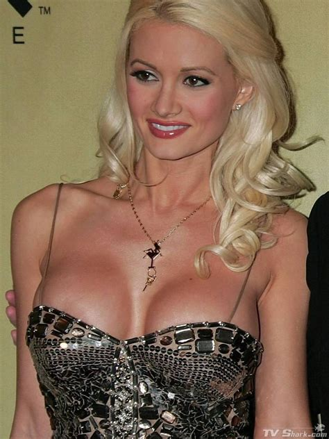 holly madison biography holly madisons famous quotes