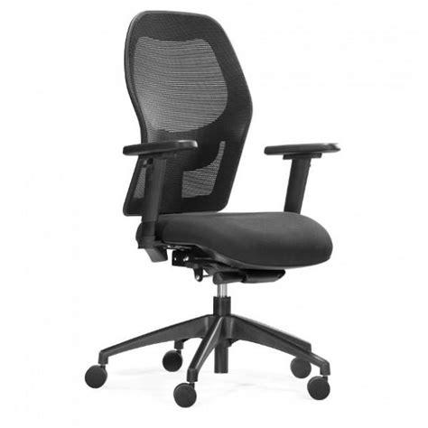 siege hello sieges de bureaux tous les fournisseurs chaise de