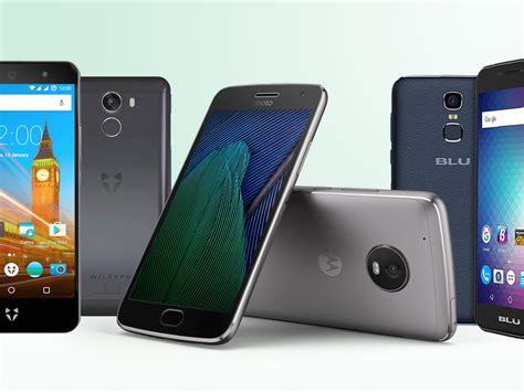 the best smartphones of 2017 so far stuff lenovo s8 price in uae