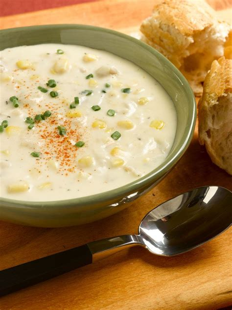 47 best images about super good soups on pinterest clam