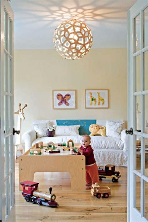 lustre de chambre le lustre chambre enfant qui vous fait rêver archzine fr