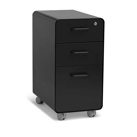 Rolling File Cabinets Fabulous Lateral File Cabinet Small