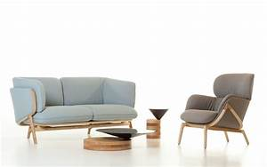 50/50 Collection: A Modern Take on Italian Furniture ...