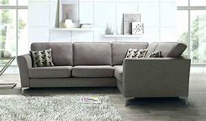 2018 popular canada sale sectional sofas With sectional sofa covers for sale