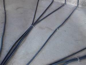 Passage De Cable Au Sol : passage de cable au sol legrand ~ Dailycaller-alerts.com Idées de Décoration