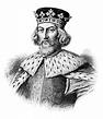 John of England - Simple English Wikipedia, the free ...