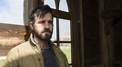 The Leftovers is one of the best TV shows ever made - Vox