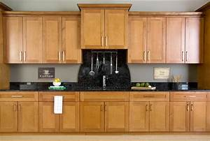 WHOLESALE SPICE ALL WOOD MAPLE CABINETS FULL OVERLAY DOORS