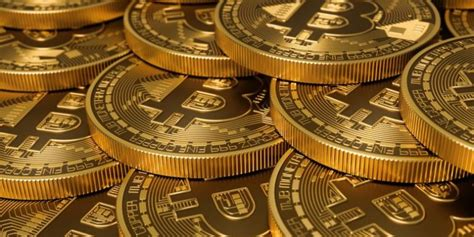 NYDIG, a leading bitcoin financial services firm, has ...