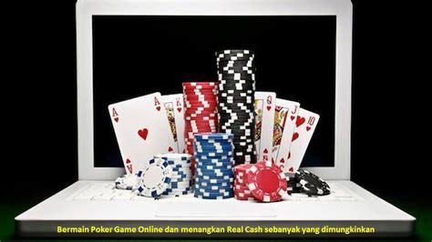 Betonline Poker Download - 4 betting tips