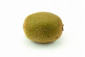 Kiwi - Kiwifruit - World Crops Database - Temperate fruits