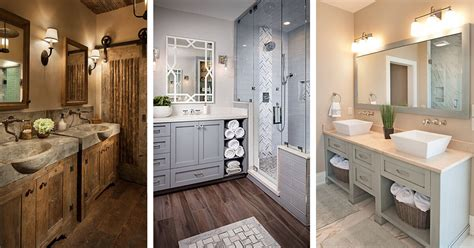 Bathroom Ideas by 32 Best Master Bathroom Ideas And Designs For 2019