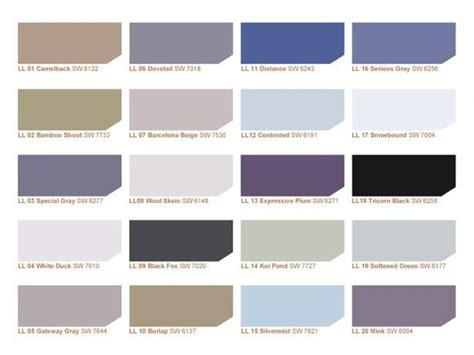 17 best images about paint colors on paint