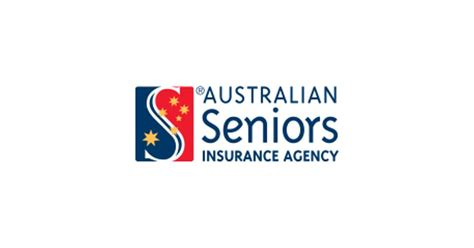 Mature drivers can often get surprisingly low rates because they qualify for exclusive discounts but it never hurts to check out your options and review your coverage, even if you end up with a better plan at your current company or insurance agent. Australian Seniors Car Insurance Reviews - ProductReview.com.au