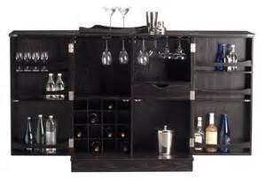 small bar cabinet decofurnish