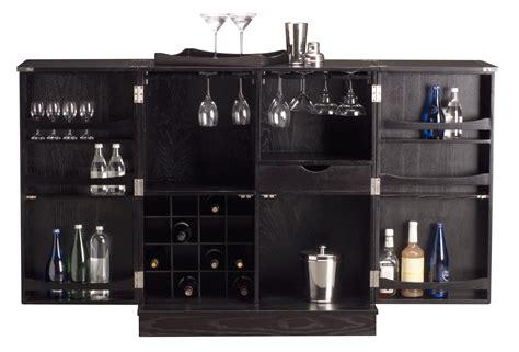bar cabinet modern neiltortorellacom
