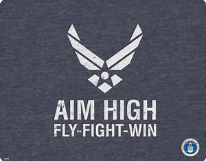 Best 25+ US Air Force ideas on Pinterest