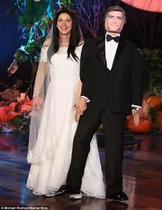 Ellen DeGeneres wins the Amal lookalike Halloween costume ...