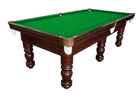 how many feet is a pool table buy pool table casa earl 7 foot online