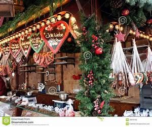 An Und Verkauf Chemnitz Möbel : lebkuchenherzen stockfoto bild von aufkommen s leuchten 29919150 ~ Orissabook.com Haus und Dekorationen