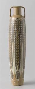 Van Der Maiglöckchen : 1463 besten 407 art nouveau ceramics bilder auf pinterest ~ Lizthompson.info Haus und Dekorationen