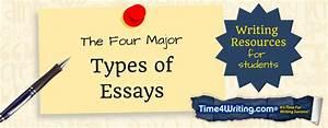 Causal Essay Topics abc creative writing usefp creative writing contest 2017 creative writing submissions 2017
