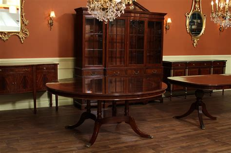 antique tables for dining table antique dining table 72 7487