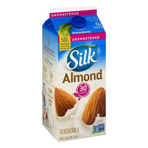 Banana almond milk smoothie diabetic recipe diet plan 101 17. Yes, You Can Drink Almond Milk On Whole30—These Are The Approved Brands ...