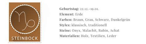 Wer Passt Zum Steinbock Mann by Wer Passt Zum Steinbock Steinbock Partner Wer Passt Zum
