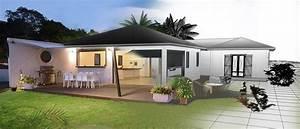 constructeur de maison en bois guadeloupe ventana blog With constructeur maison bois guadeloupe